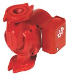 B&G 103251 NRF-22 Circulator Pump