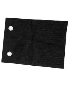 OATEY 31400 Soldering Flame Protector Cloth