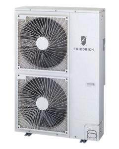 MR48DEY3JM OUTDOOR UNIT MULTI ZONE - COOL/HEAT