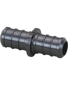 1'' Crimp Coupling Polyalloy XRC55 , Prt# 43355