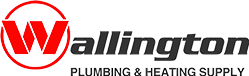 Wallington Plumbing Supply